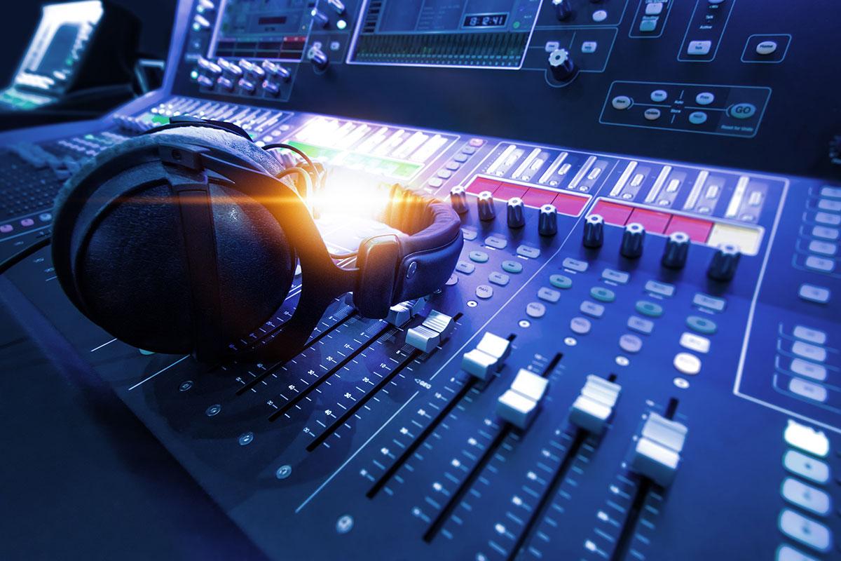 Sound Rentals, Audio Rentals - Sydney Event Services