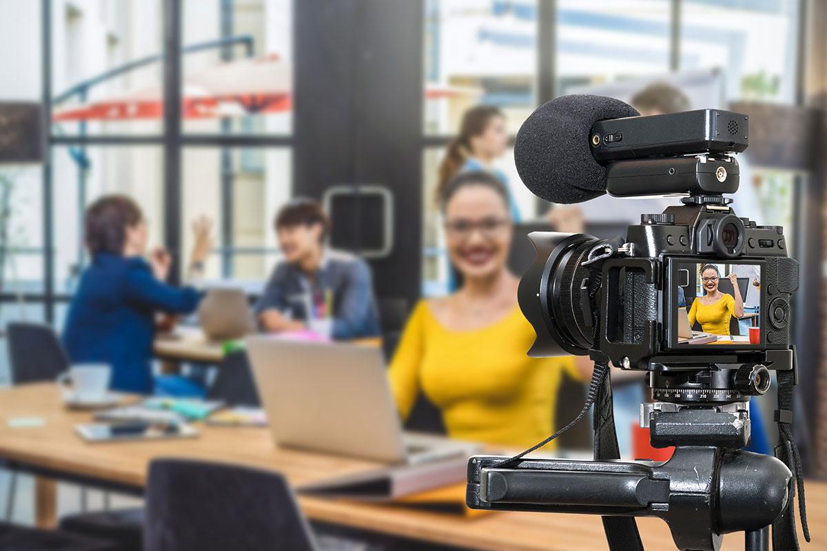 Production Services - Sydney Event Services