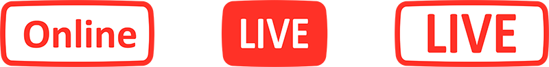 Live Streaming - Sydney Event Services