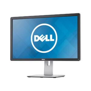 "EG Dell P2414H 24"" | Monitor"
